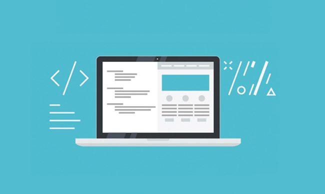 HTML для новичков
