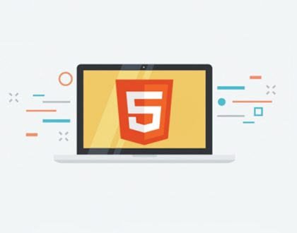 HTML5 для начинающих