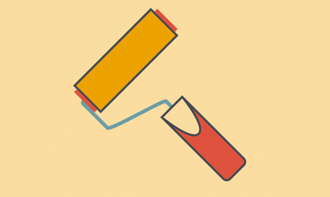 Дизайн интерьера и ремонт Полезные советы