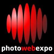 PhotoWebExpo