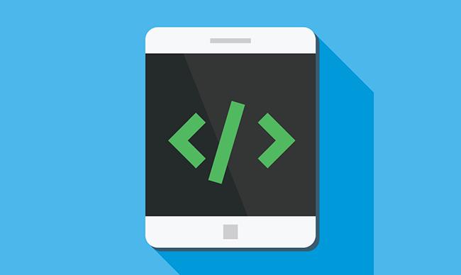 Уроки по HTML, CSS и JavaScript